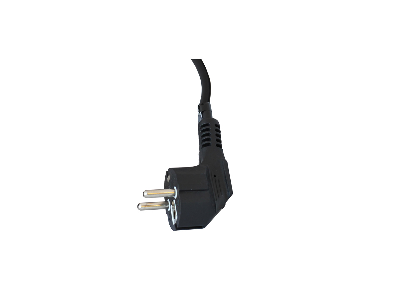 ALG-02EU-Power-Cord.jpg