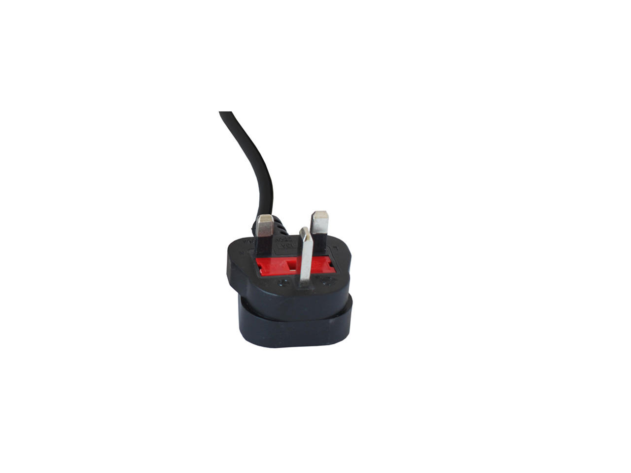 ALG-02UK-Power-Cord.jpg