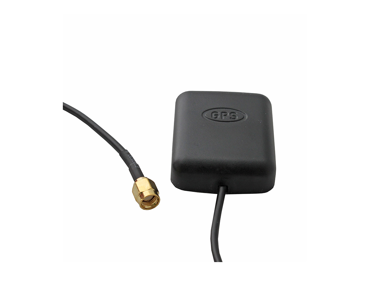 ALG10X-06A-GPS Antenna for ALG10X-05A.jpg