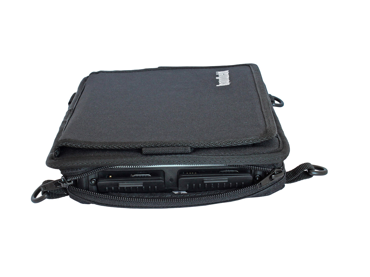 ALG10X-20A-Carry-Case (13).jpg