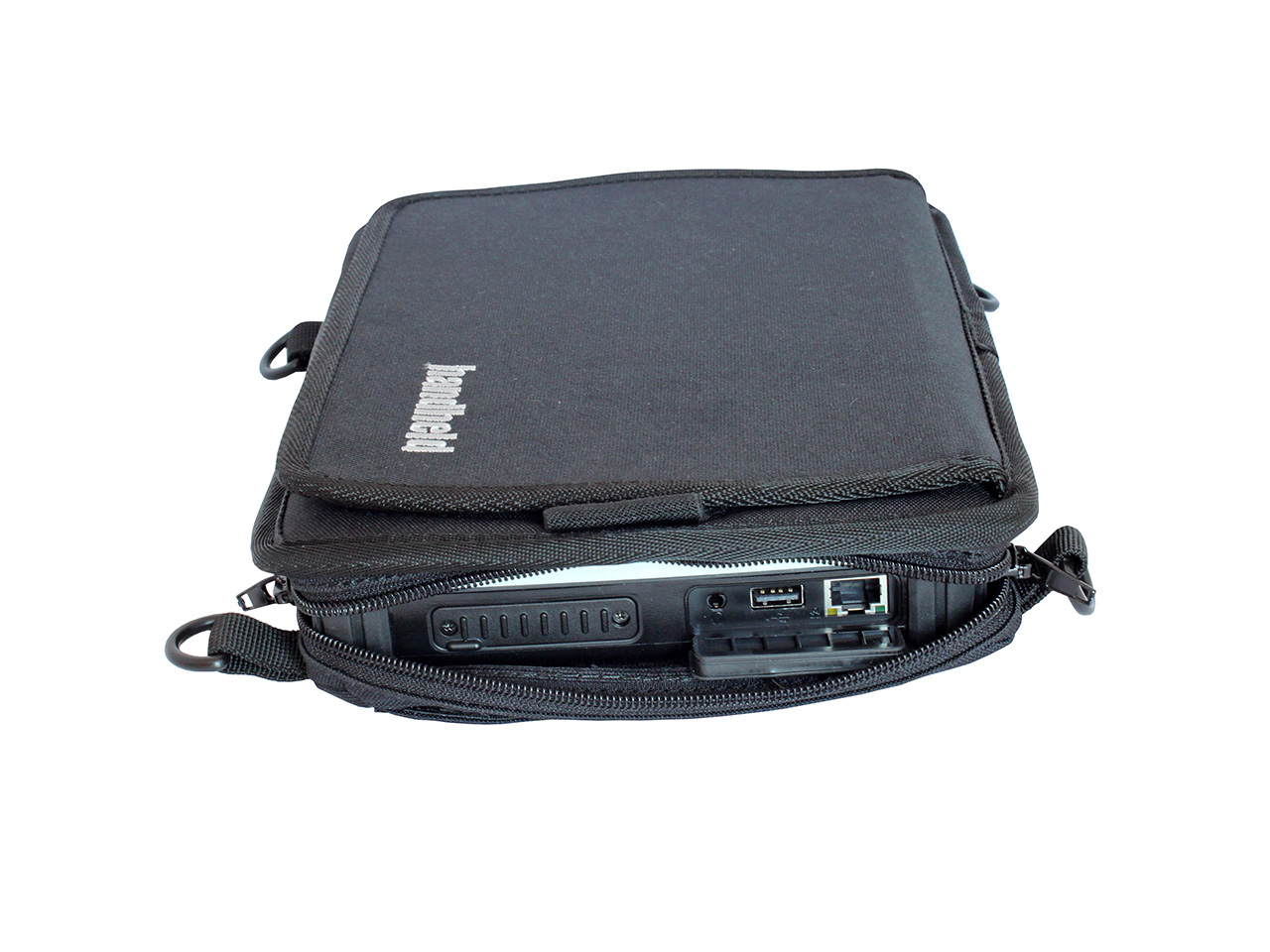 ALG10X-20A-Carry-Case (14).jpg