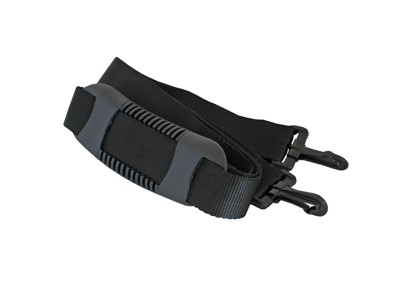 RT7-21AWSS-Shoulder-Strap.jpg