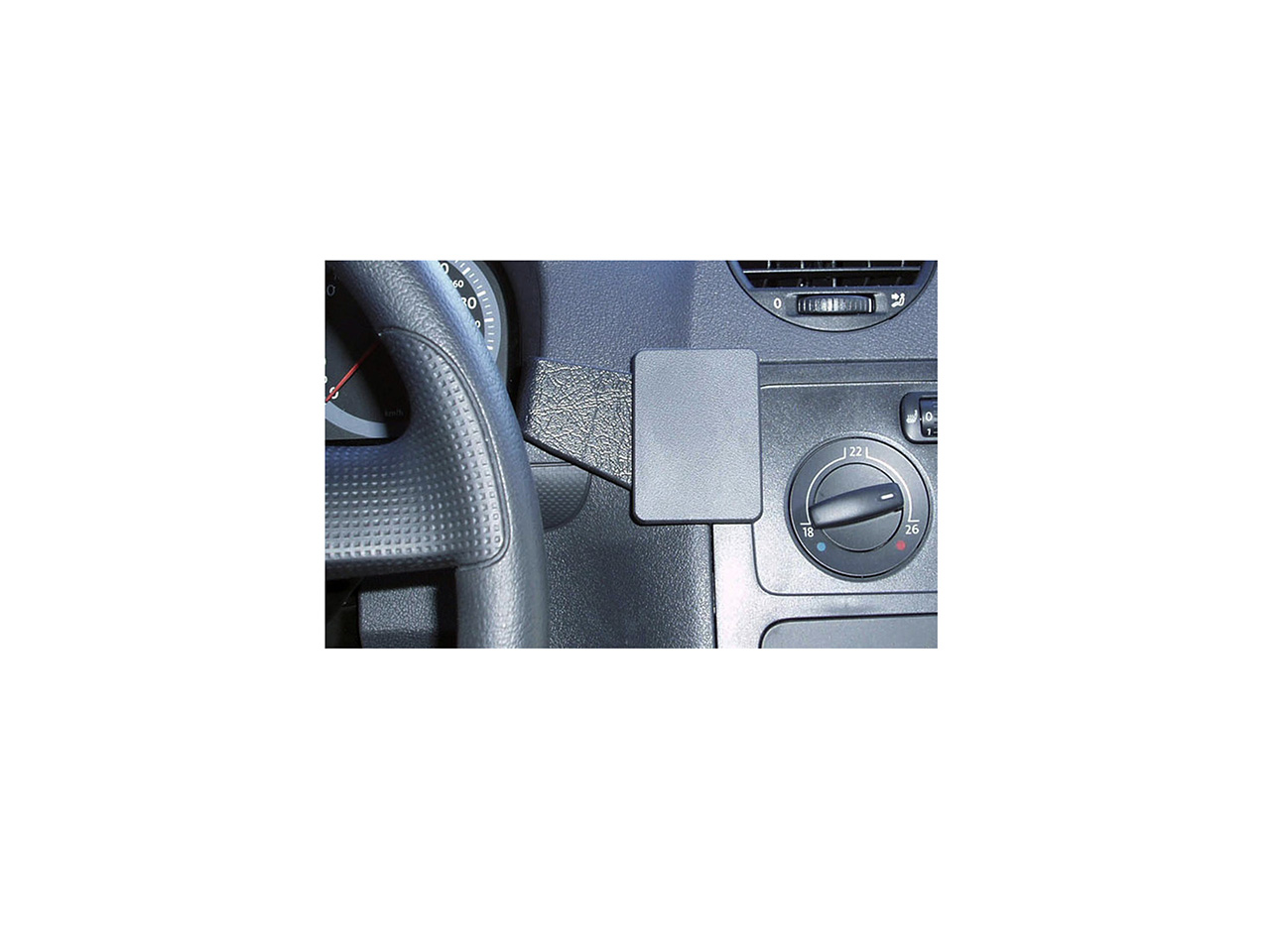 NX-1019 Proclip dashboard mount.jpg