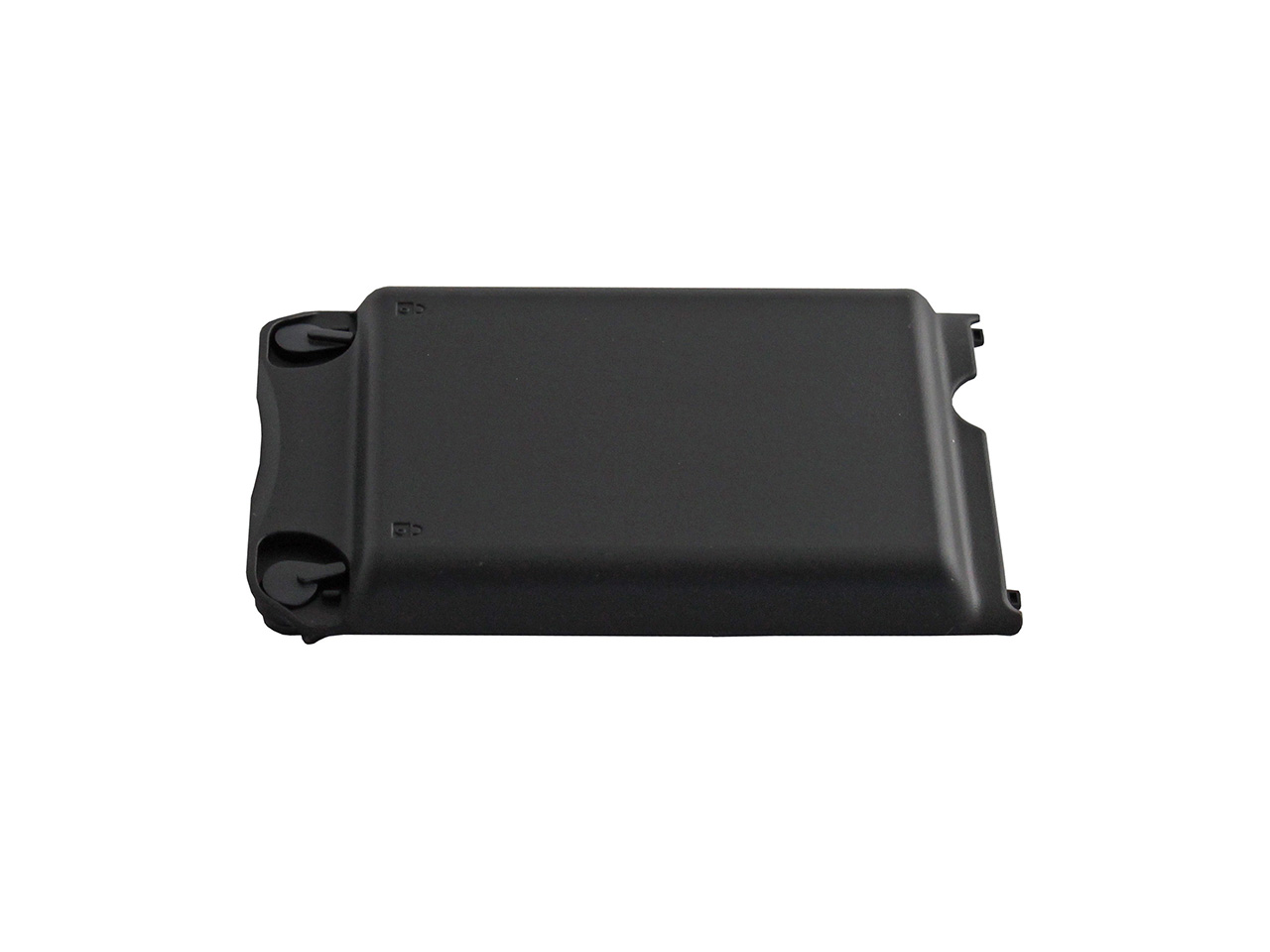 NX1-1049-Back-cover-Extended-battery(2).jpg