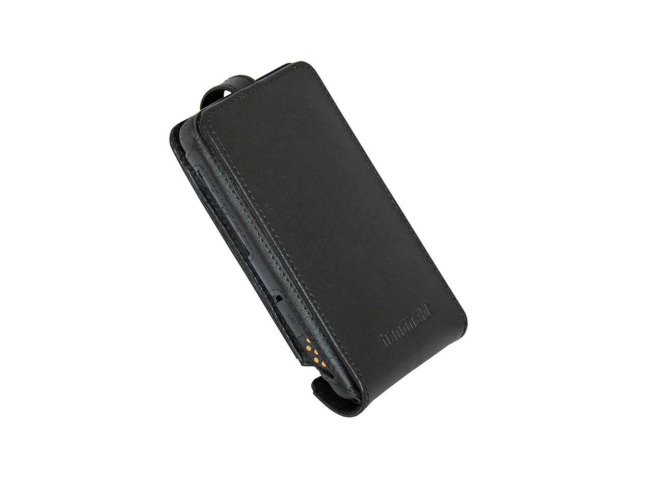 NX1-2020 Carry-Case (2).jpg