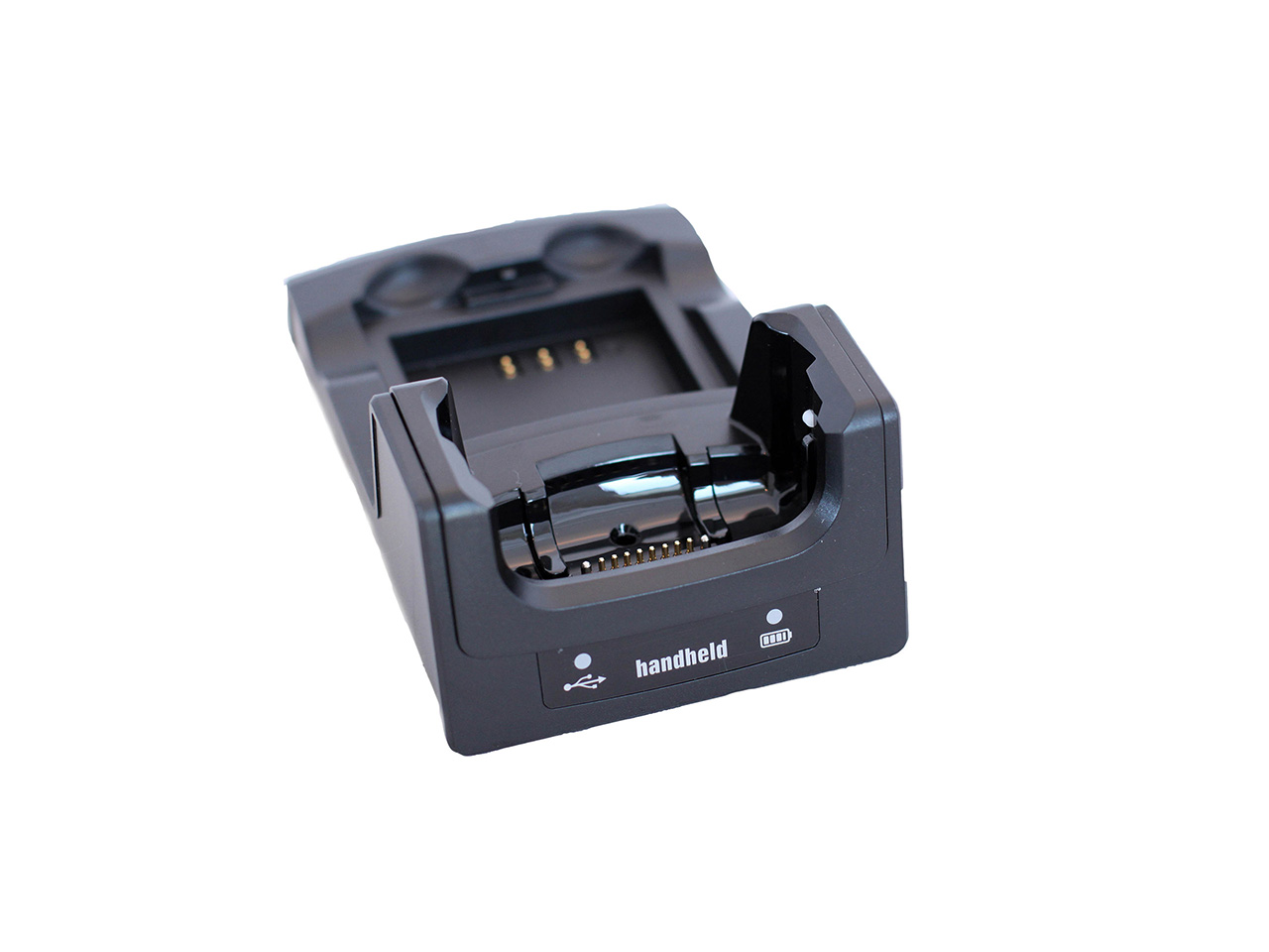 NX3-1007_1 slot standard cradle_charger and USB cable included.jpg