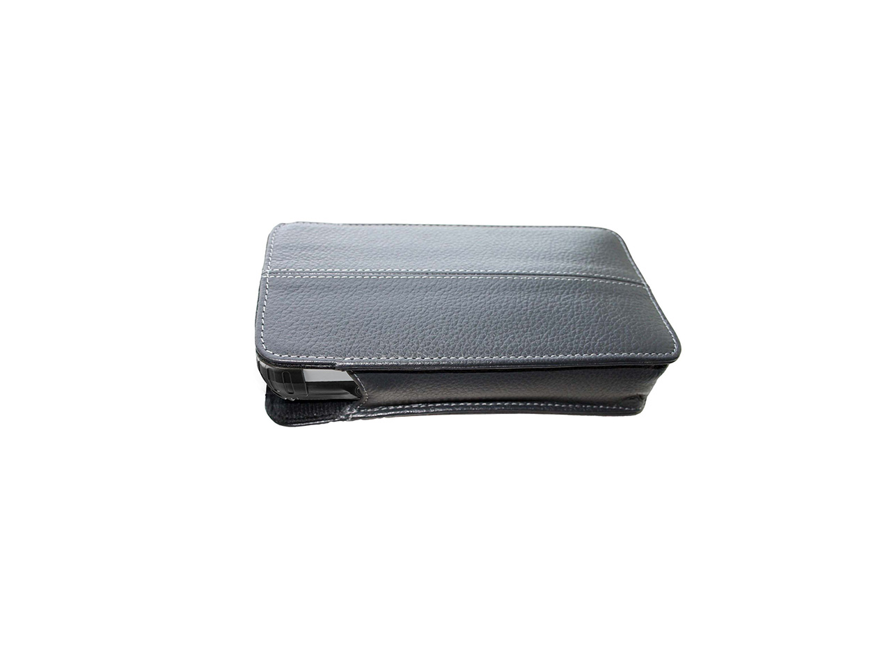 NX-2020-Carry case.jpg