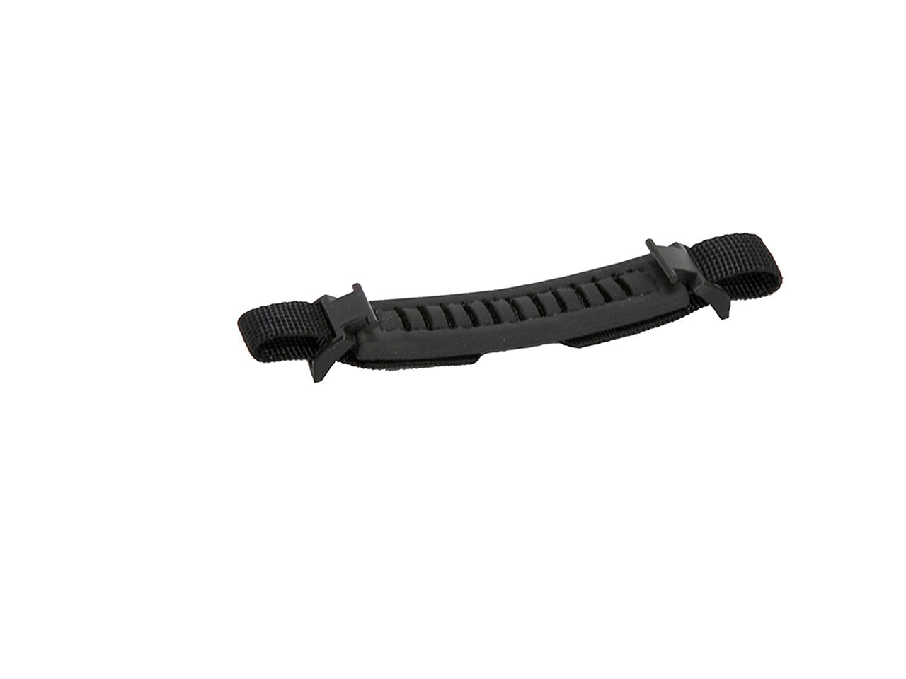 CE196A-Handheld-400X-Series-Finger-Strap-with-Fifty-Buckles-3.jpg