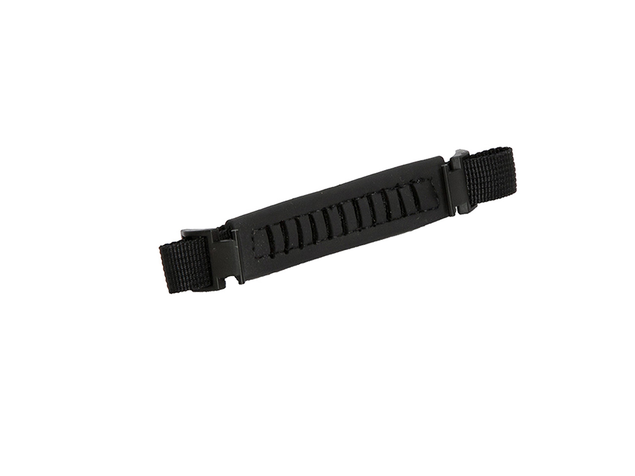CE196A-Handheld-400X-Series-Finger-Strap-with-Fifty-Buckles.jpg