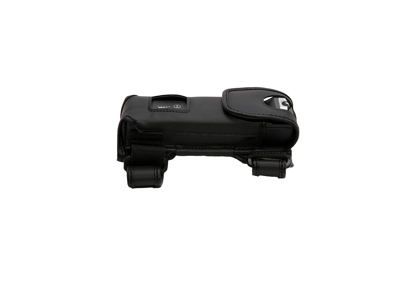 CE200B-Handheld-400X-Series-Extended-Life-Battery-Wrist-Case-4.jpg