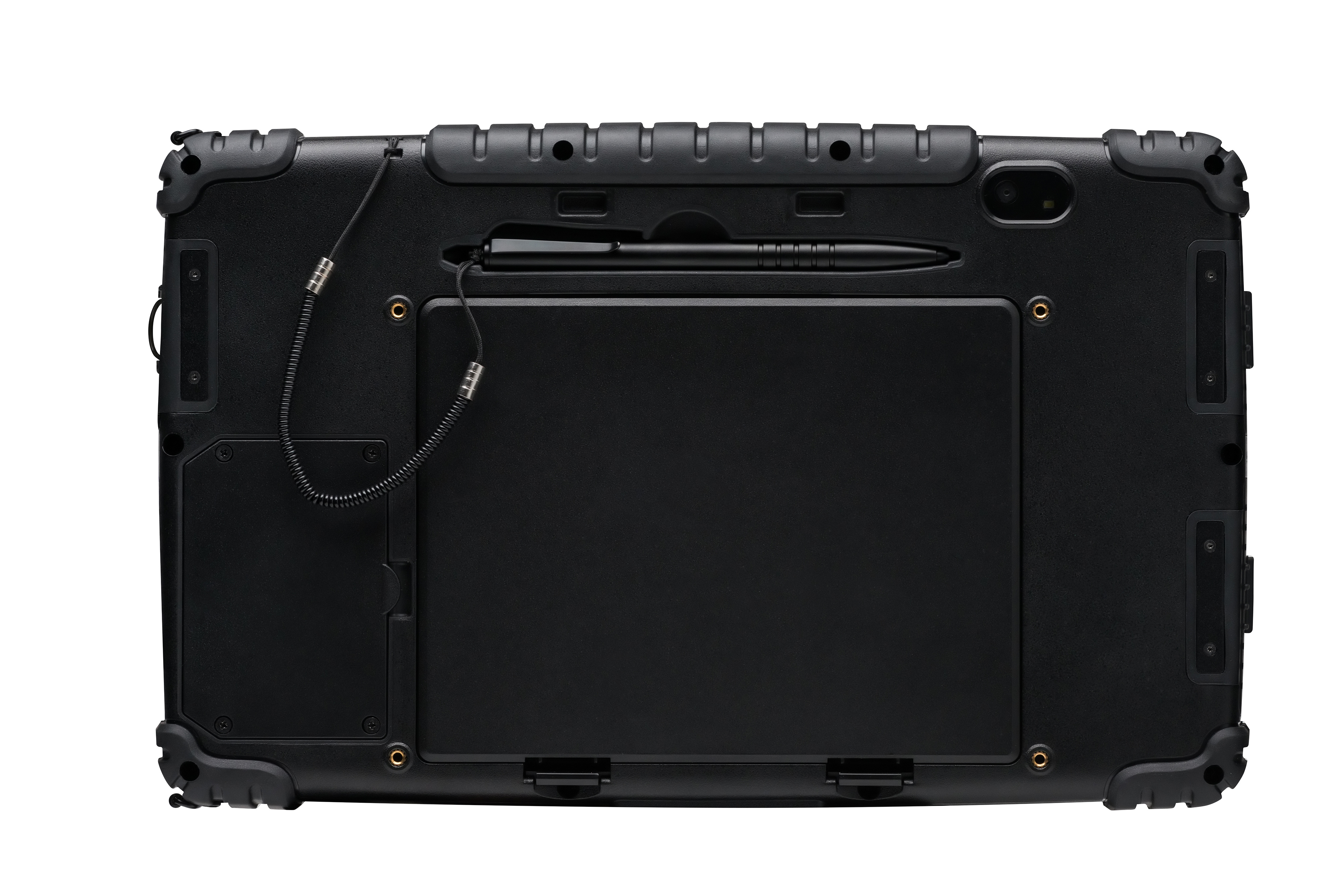 Algiz-10X-outdoor-rugged-tablet-back-capacitive.jpg