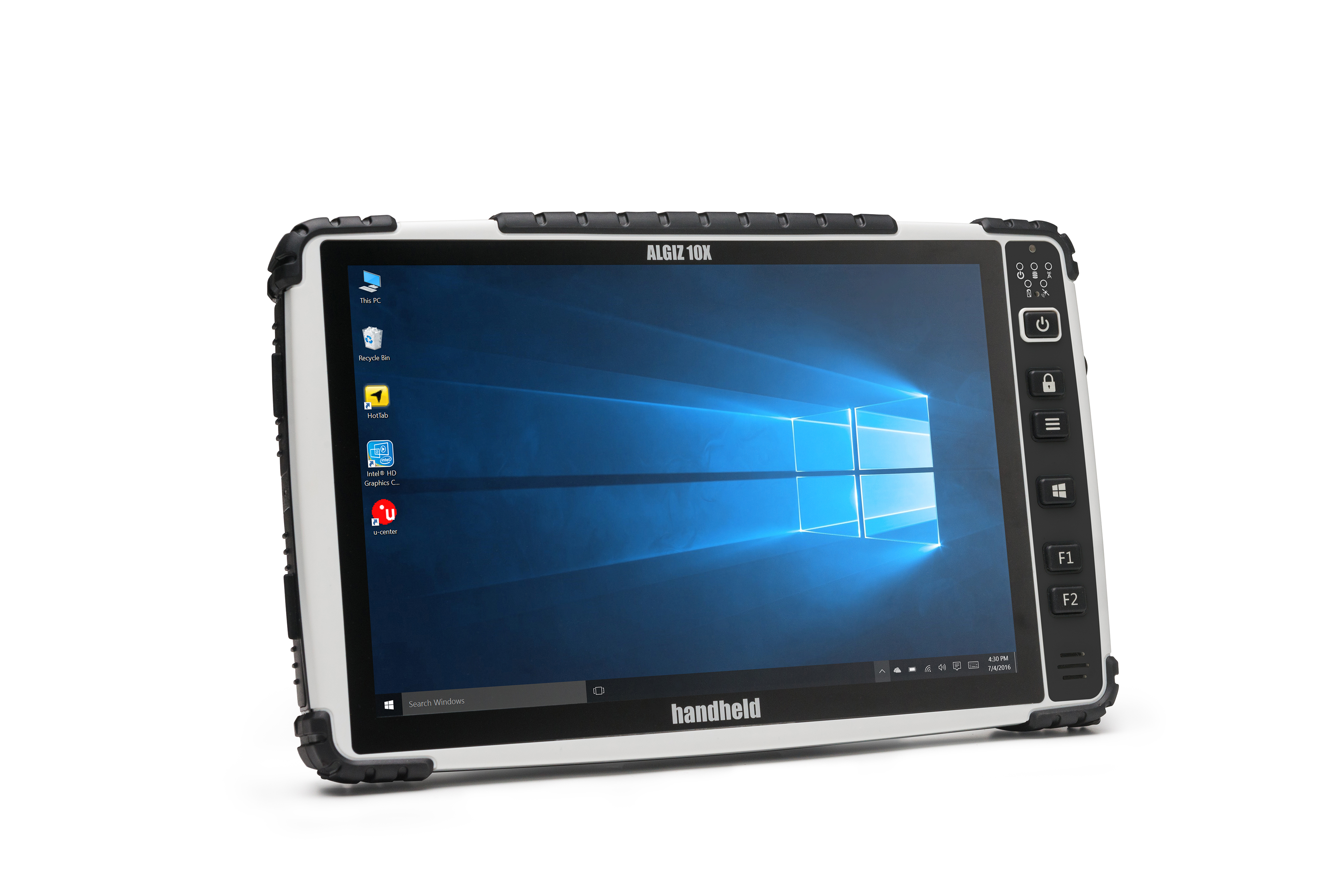Algiz-10X-rugged-tablet-computer-capacitive.jpg