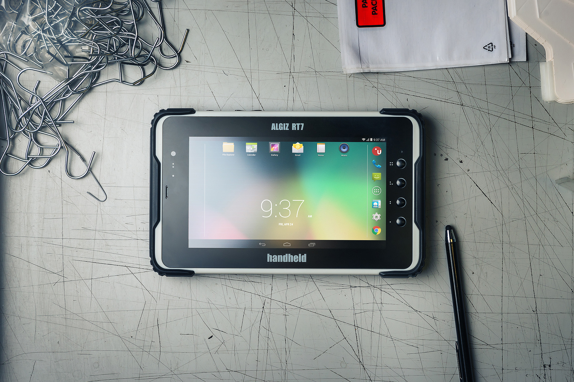 ALGIZ-RT7-rugged-tablet-Android-data-collector.jpg