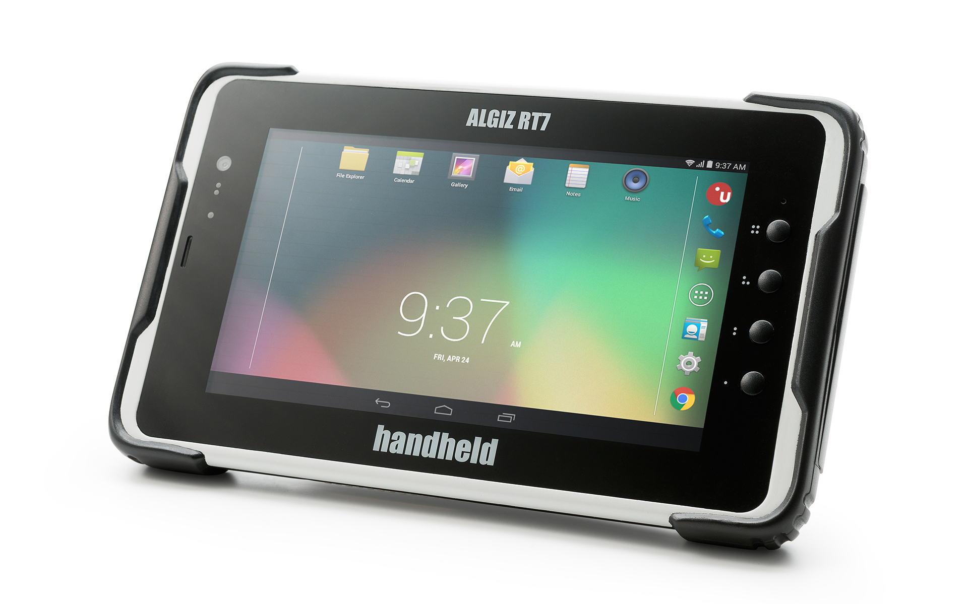 Algiz-RT7-handheld-tablet-facing-left.jpg