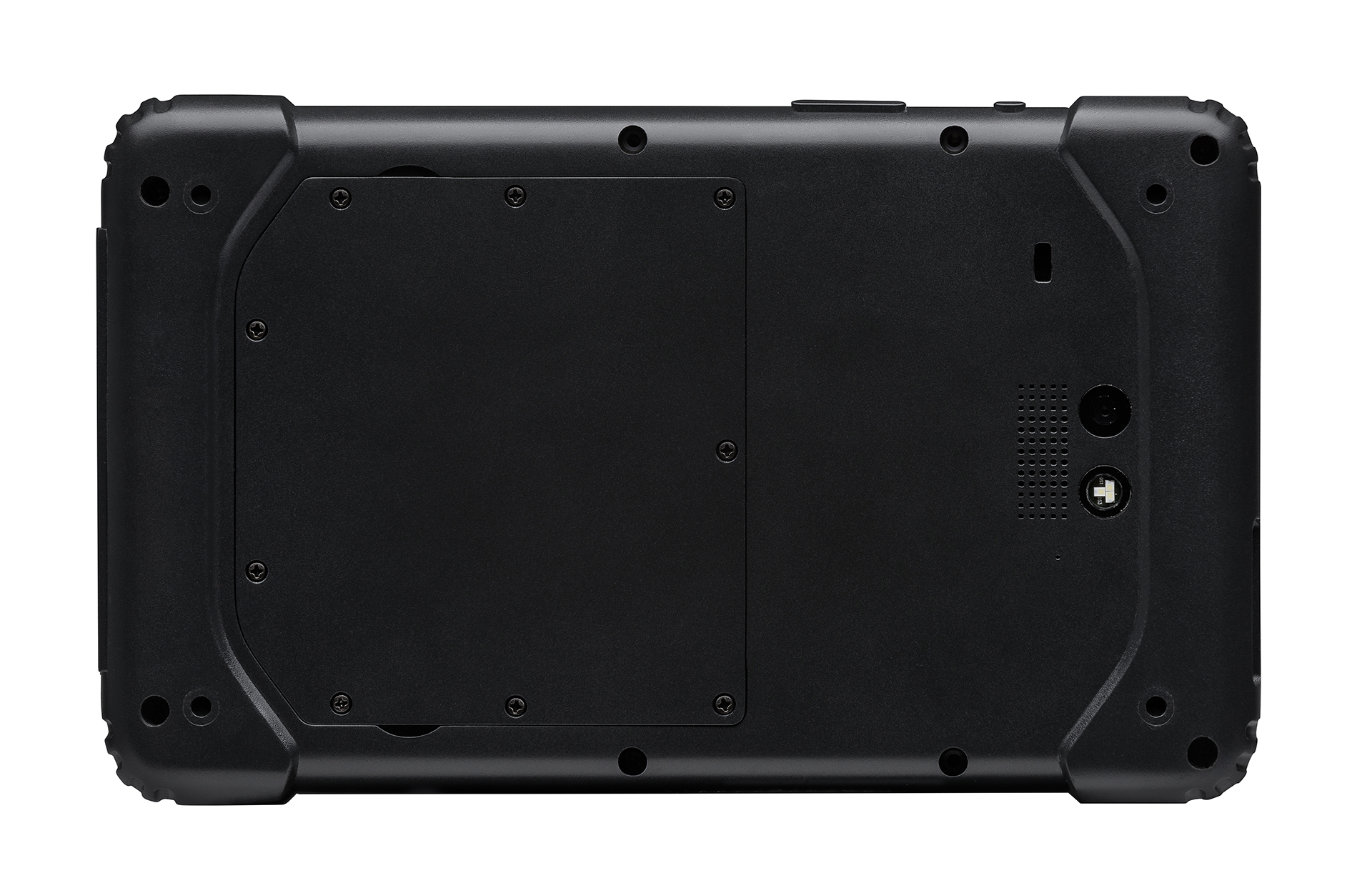 Algiz-RT7-rugged-tablet-pc-back.jpg