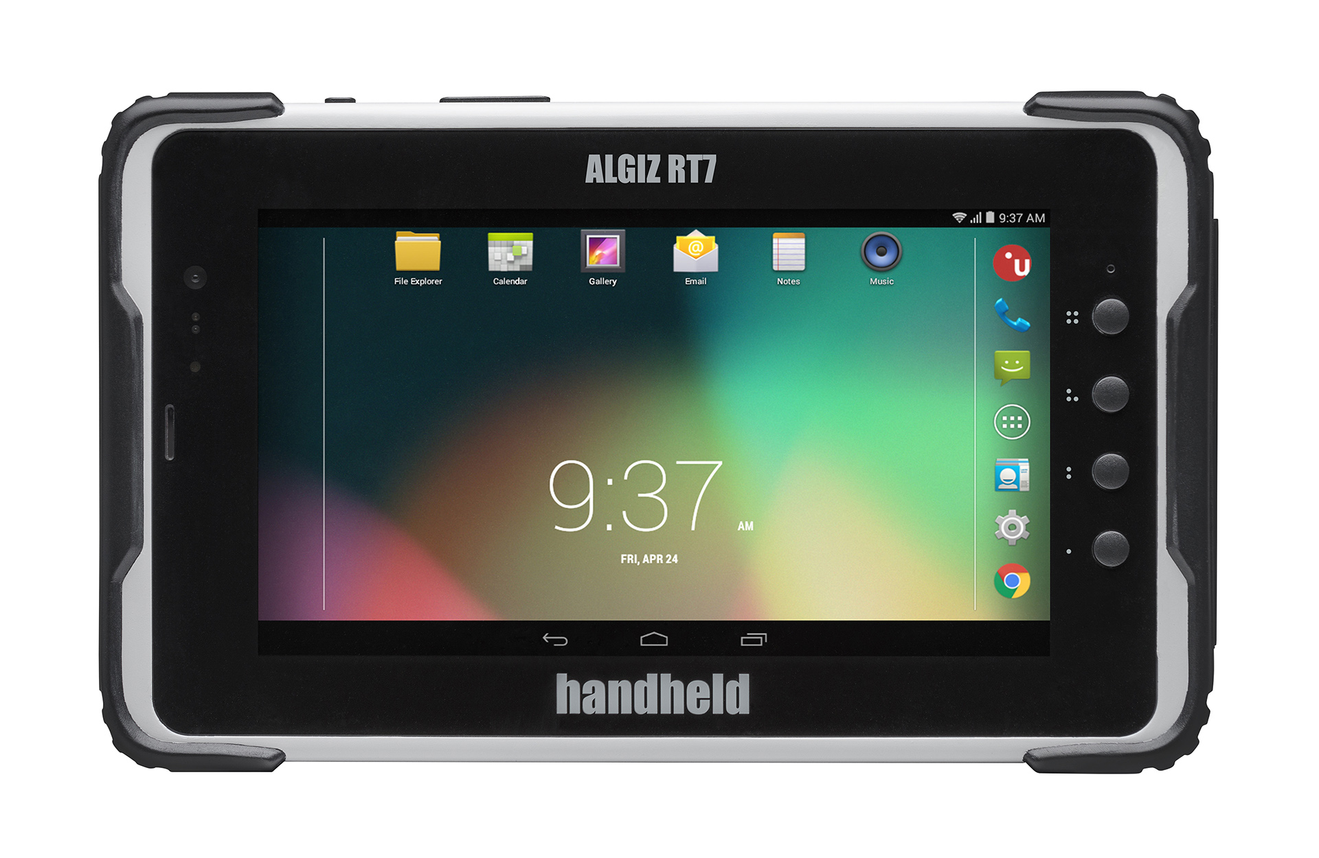 Algiz-RT7-rugged-tablet-pc-front.jpg