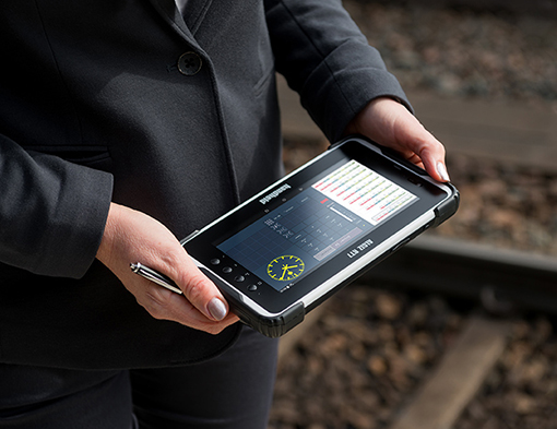 algiz-rt7-eticket-android-rugged-tablet.jpg