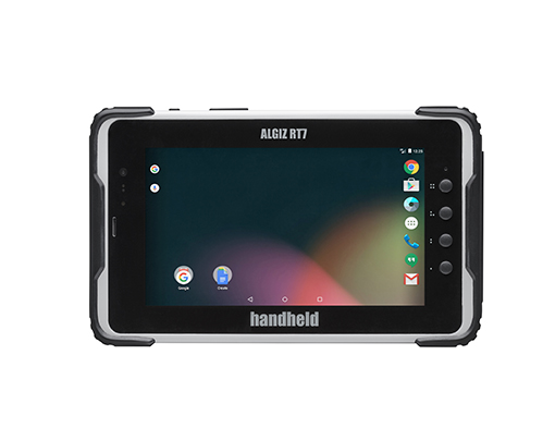 algiz-rt7-eticket-rugged-tablet-pc-front.jpg