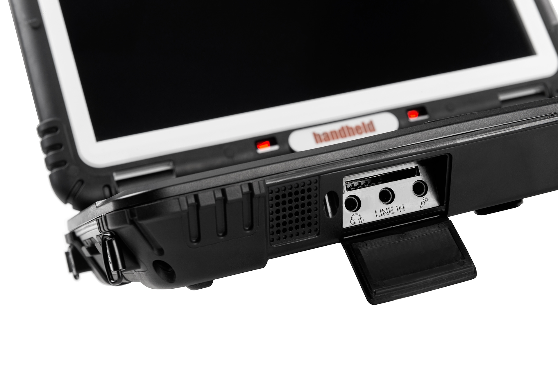 Algiz-XRW-IP65-sd_slot-audio-contact-news.jpg