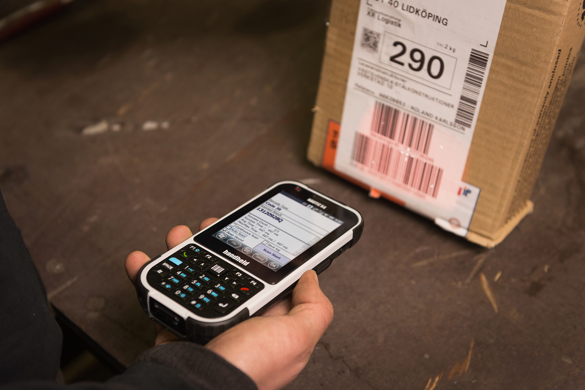 Handheld-Nautiz-X4-IP65-warehouse-scanner.jpg