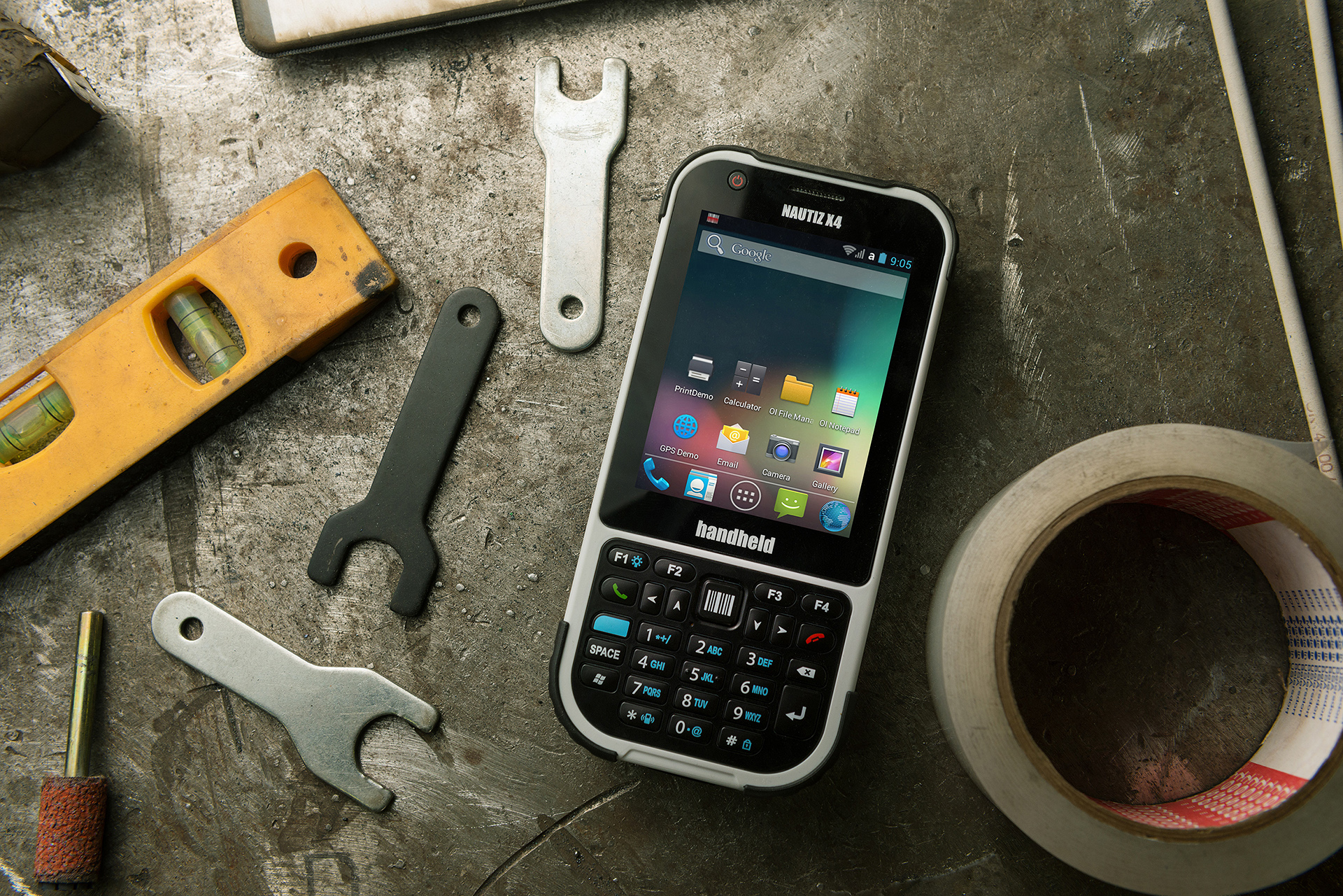 Handheld-Nautiz-X4-rugged-IP65-ANDROID.jpg