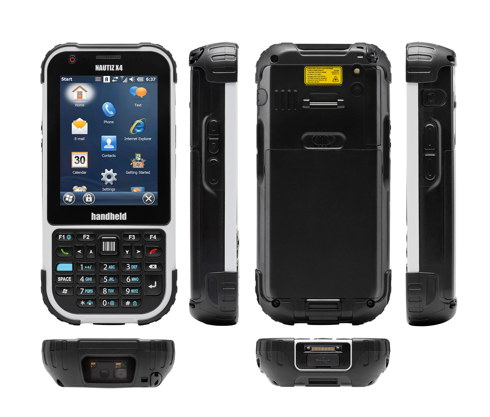Nautiz-X4-handheld-rugged-every-angle.jpg
