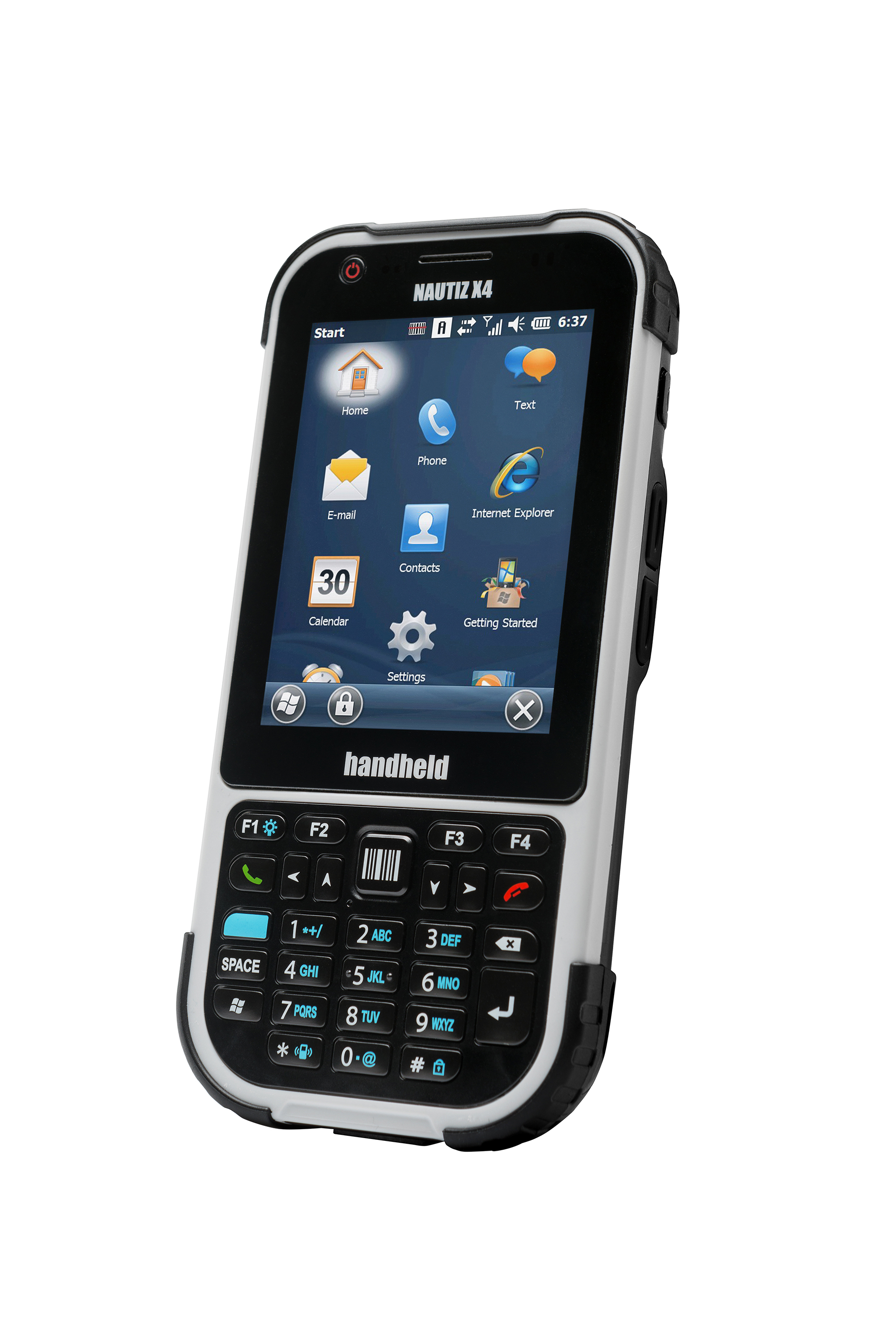 Nautiz-X4-handheld-rugged-facing-left.jpg