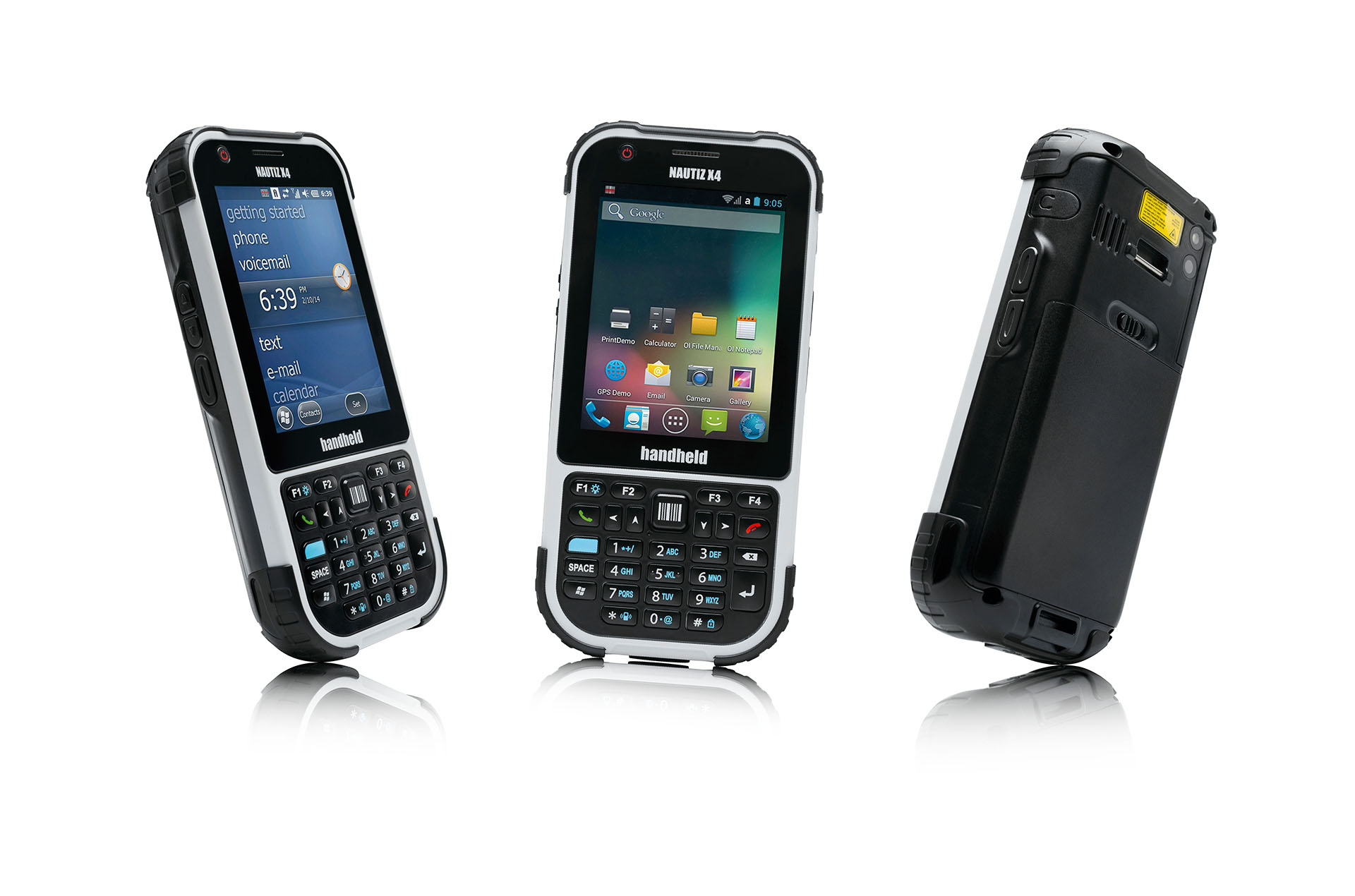 Nautiz-eTicket-Pro-II-handheld-rugged-every-side-windows-android.jpg